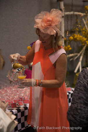 Mad Hatter Tea 2015-FINAL-16