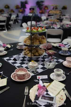 Mad Hatter Tea 2015-FINAL-7