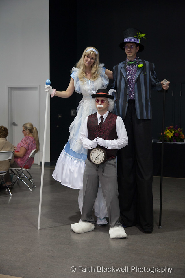 Mad Hatter Tea 2015-FINAL-158