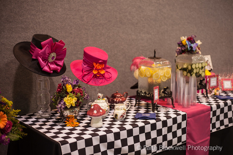 Mad Hatter Tea 2015-FINAL-6