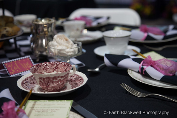 Mad Hatter Tea 2015-FINAL-9