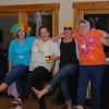 20140920 BRCC WOMENS RETREAT_053