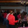 20140920 BRCC WOMENS RETREAT_212