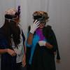 20140920 BRCC WOMENS RETREAT_084