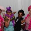 20140920 BRCC WOMENS RETREAT_268
