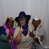 20140920 BRCC WOMENS RETREAT_143