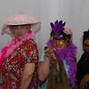 20140920 BRCC WOMENS RETREAT_263