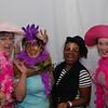 20140920 BRCC WOMENS RETREAT_266