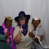 20140920 BRCC WOMENS RETREAT_145
