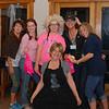 20140920 BRCC WOMENS RETREAT_045