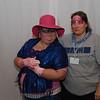 20140920 BRCC WOMENS RETREAT_121