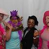 20140920 BRCC WOMENS RETREAT_267