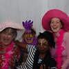 20140920 BRCC WOMENS RETREAT_275