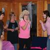 20140920 BRCC WOMENS RETREAT_042