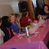20140920 BRCC WOMENS RETREAT_014