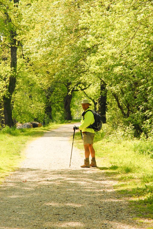 2012 04 27 15 46 00 One Day Hike 314