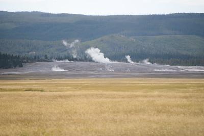 2013 09 07 13 29 Montana 11754