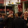Eröffnungsfeier Pane Bavaria im REWE Aßling