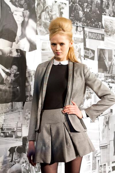 MB Fashion Week Fall12 Wai Ng 212.203.1143