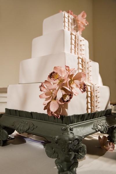 New York Magazine Wedding_©photo by:   WeddingFlair.com 212 203 1143