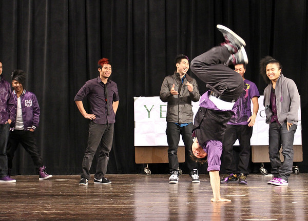 Quest Crew_NYC _© photo by: Wai Ng_www.WaiNg.com