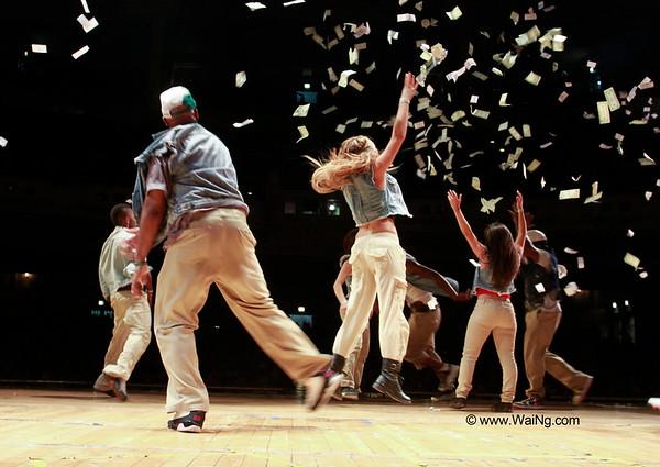 World of Dance_WOD_Photo © www.WaiNg.com