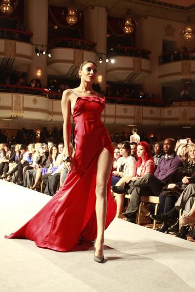 Waldorf Astoria_Couture Fashion Week_© Wai Ng 212.203.1143