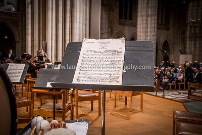 20171104National Cathedral Concert0376