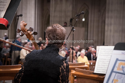 20171104National Cathedral Concert0383