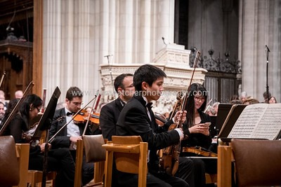 20171104National Cathedral Concert0403
