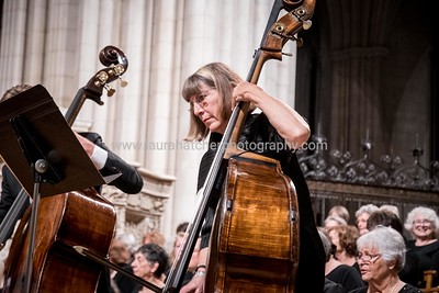 20171104National Cathedral Concert0405