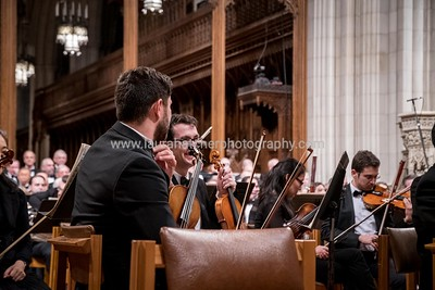 20171104National Cathedral Concert0402
