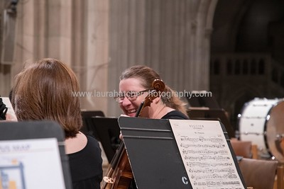 20171104National Cathedral Concert0386
