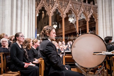20171104National Cathedral Concert0396