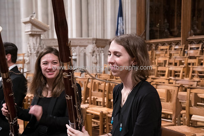 20171104National Cathedral Concert0380