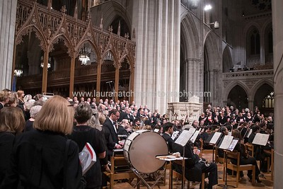 20171104National Cathedral Concert0390