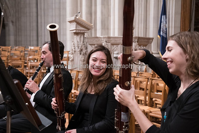 20171104National Cathedral Concert0379