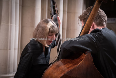 20171104National Cathedral Concert0382