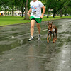 2011 SSPCA Doggy Dash
