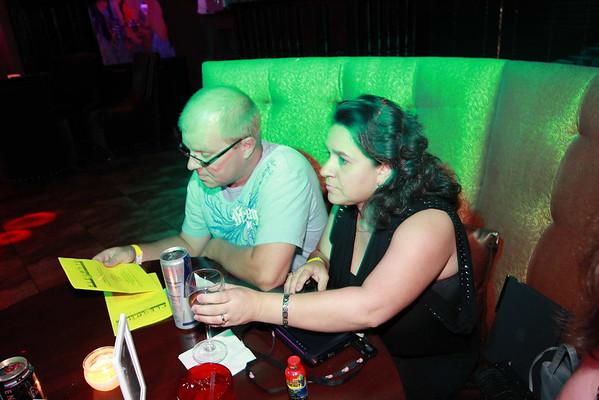 Bedrockparties2011_07_16