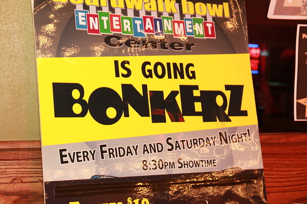 Bonkerz 2012_2_17