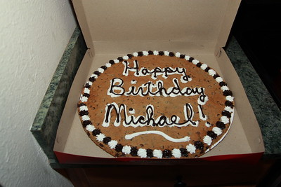 Michael_BDayParty