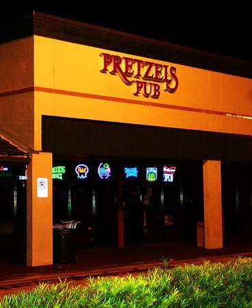 Pretzels_2011_07_29