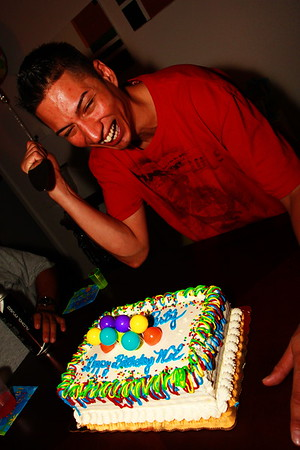 Wil_BDay_Party_2011_08_27