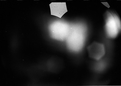 20190317 | Leica IIIF | Tri-x