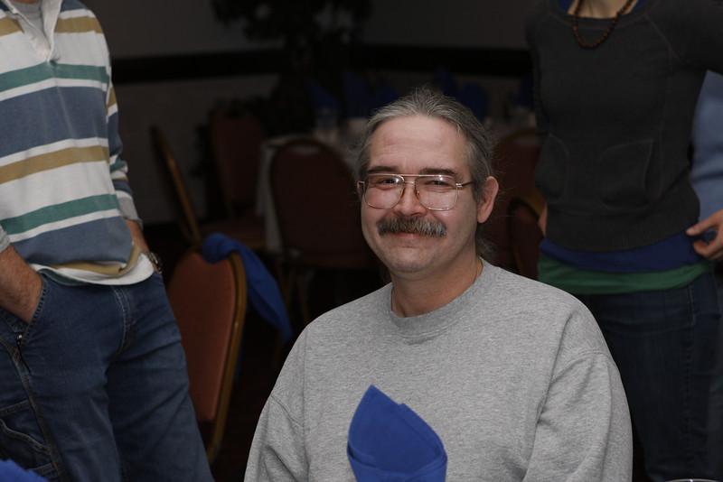 Ken Hartman
