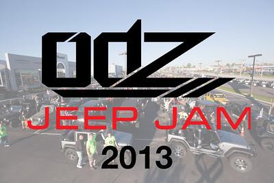 odz-new