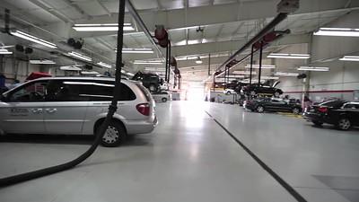 OD Chrysler throwback