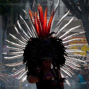 Carnaval10_DEW3543-2