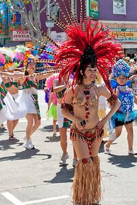 Carnaval10_DEW3633